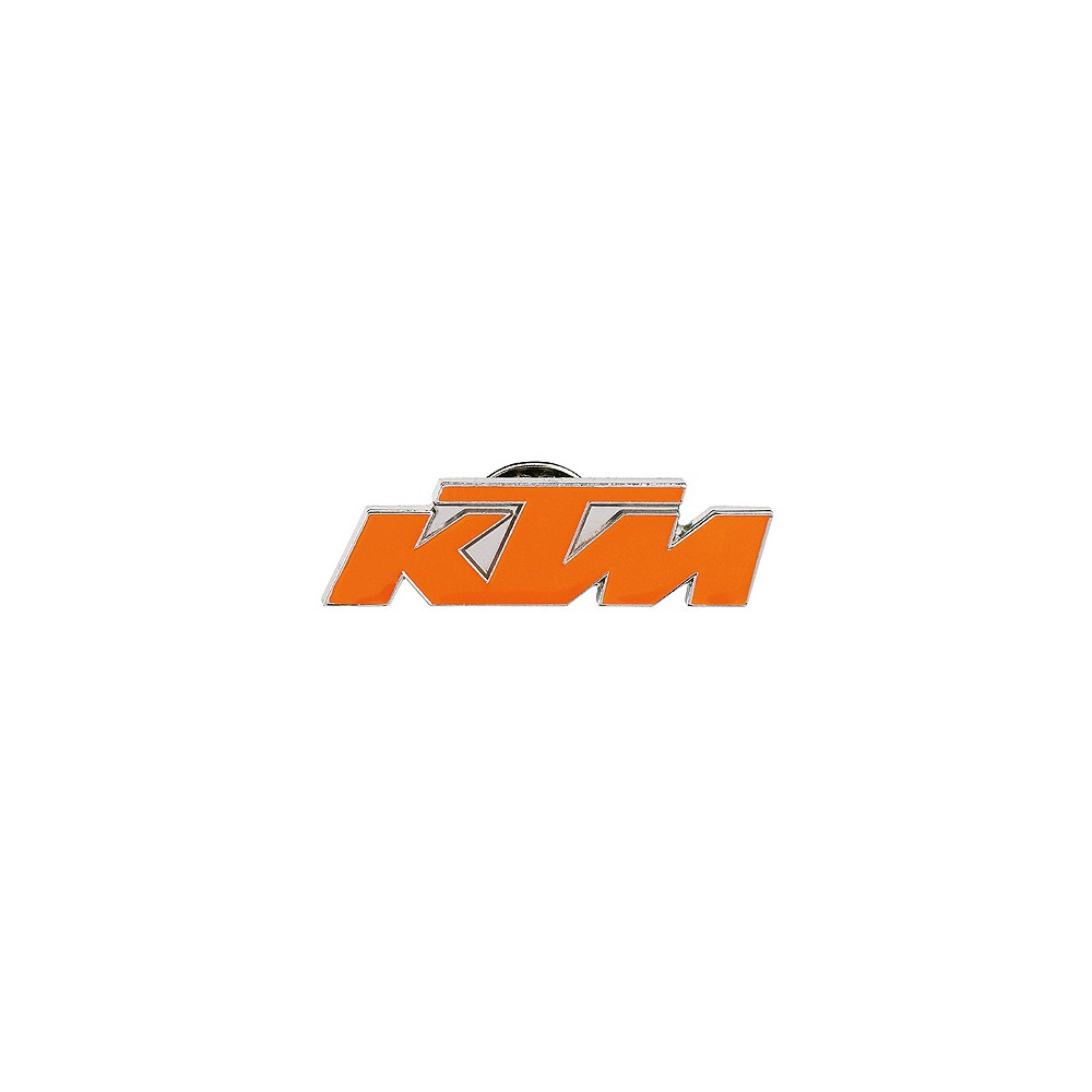pin ktm duke logo - photo #3