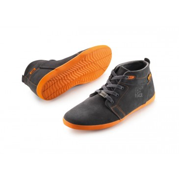 CHAUSSURE KTM CASUAL