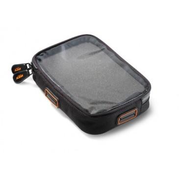 POCHETTE POUR GPS TAILLE XL