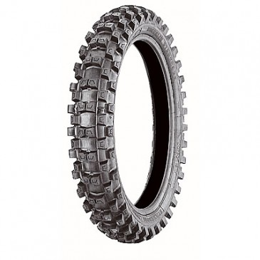 PNEU MICHELIN MH3 STARCROSS