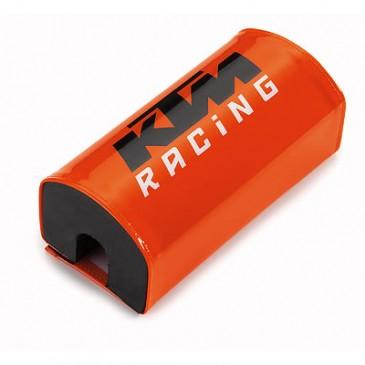 MOUSSE DE GUIDON KTM RACING