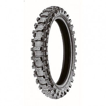 PNEU MICHELIN MS3 STARCROSS