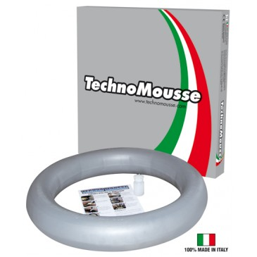 MOUSSE TECHNO CROSS/ENDURO