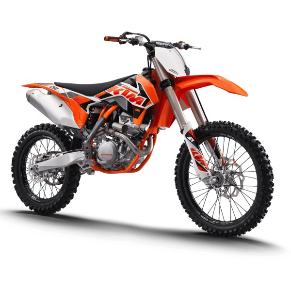 2015 ktm 250sxf book covers for Decoration ktm