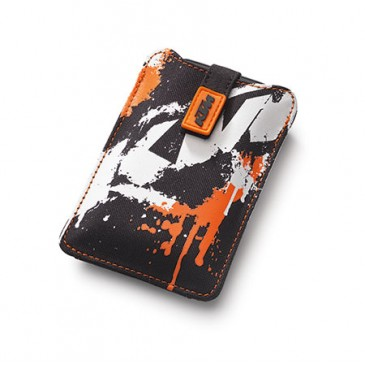 ETUI DE PROTECTION PORTABLE KTM BIG SPRAY