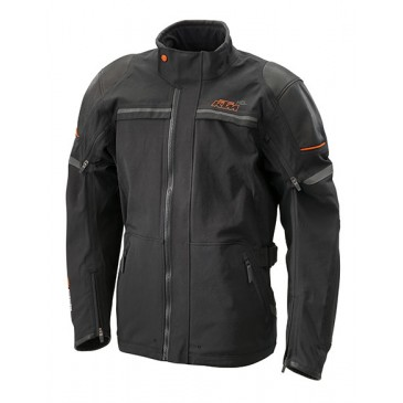 VESTE DE ROUTE KTM HQ ADVENTURE