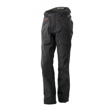 PANTALON DE ROUTE FEMME KTM HQ ADVENTURE