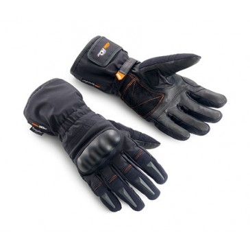 GANTS KTM HQ ADVENTURE