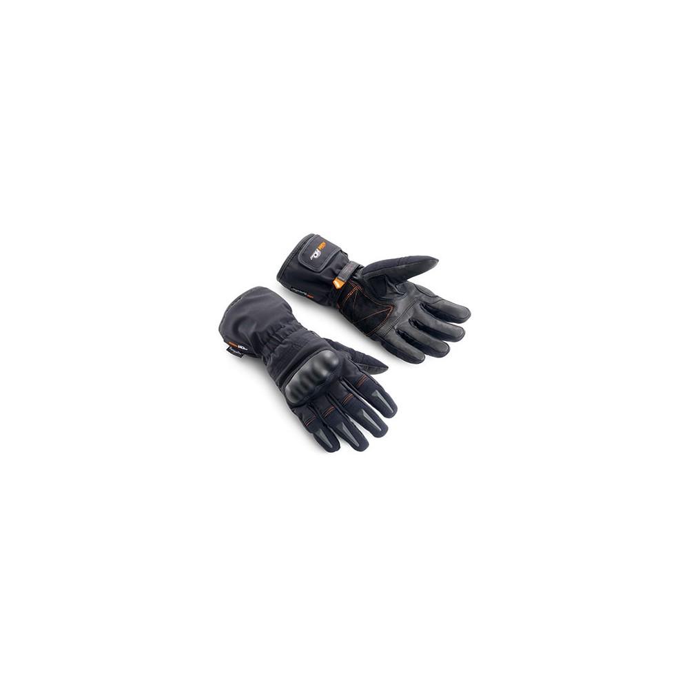 gants ktm hq adventure gants wolff moto products sarl. Black Bedroom Furniture Sets. Home Design Ideas