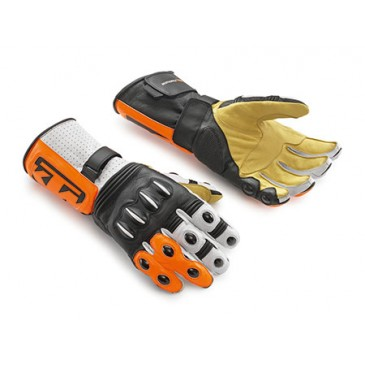 GANTS KTM GP RACING