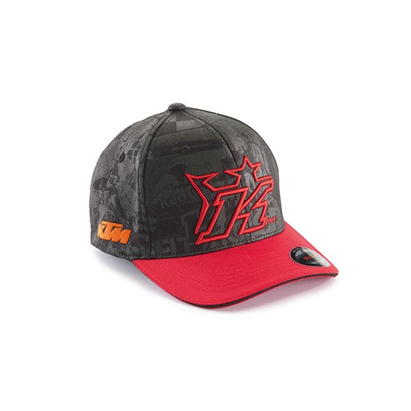 casquette ktm red bull background casquettes bonnet wolff moto products sarl. Black Bedroom Furniture Sets. Home Design Ideas
