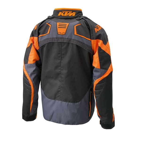 veste ktm race light noire 2015 veste wolff moto products sarl. Black Bedroom Furniture Sets. Home Design Ideas