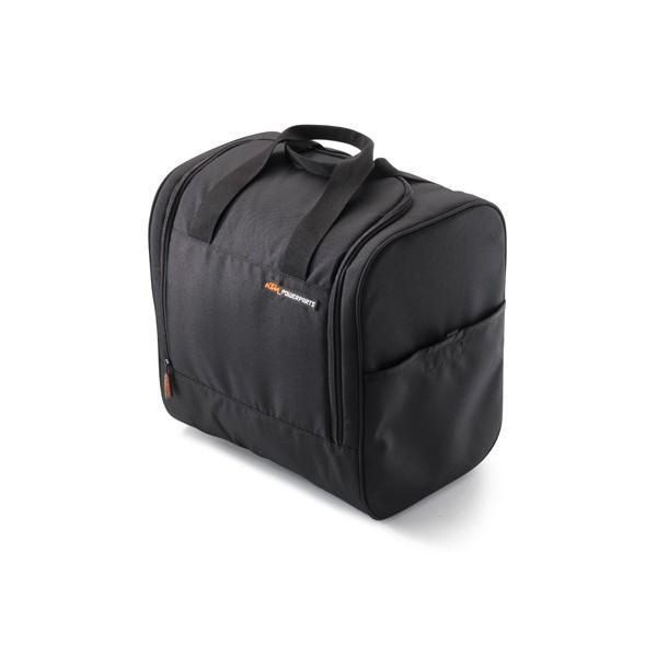 set top case sac de rangement bagagerie wolff moto products sarl. Black Bedroom Furniture Sets. Home Design Ideas