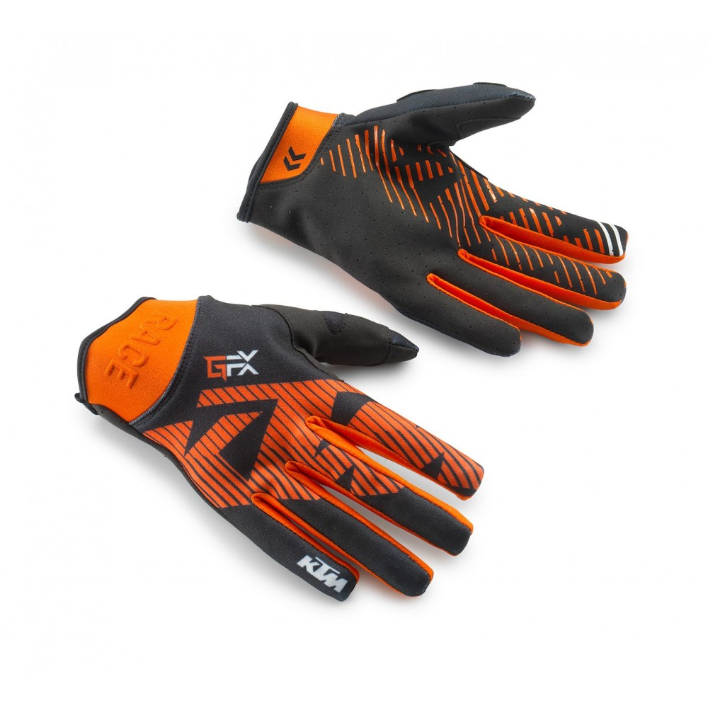 gants ktm gravity 2016 noir gants wolff moto products sarl. Black Bedroom Furniture Sets. Home Design Ideas