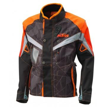 vestes moto enfants junior tout terrain cross et enduro wolff moto products sarl. Black Bedroom Furniture Sets. Home Design Ideas
