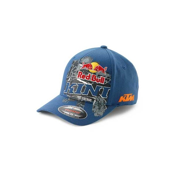casquette red bull. Black Bedroom Furniture Sets. Home Design Ideas