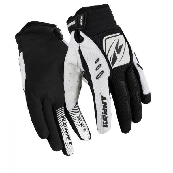 gants kenny track noir 2016 gants wolff moto products sarl. Black Bedroom Furniture Sets. Home Design Ideas
