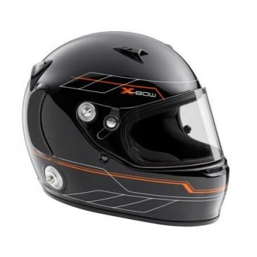 CASQUE KTM/ARAI X-BOW GP-5W