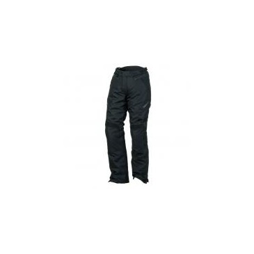 PANTALON ROUTE BERING HOLLY