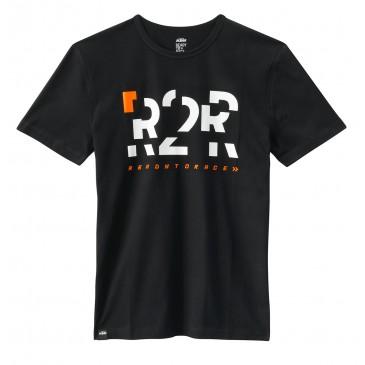 TEE SHIRT KTM R2R