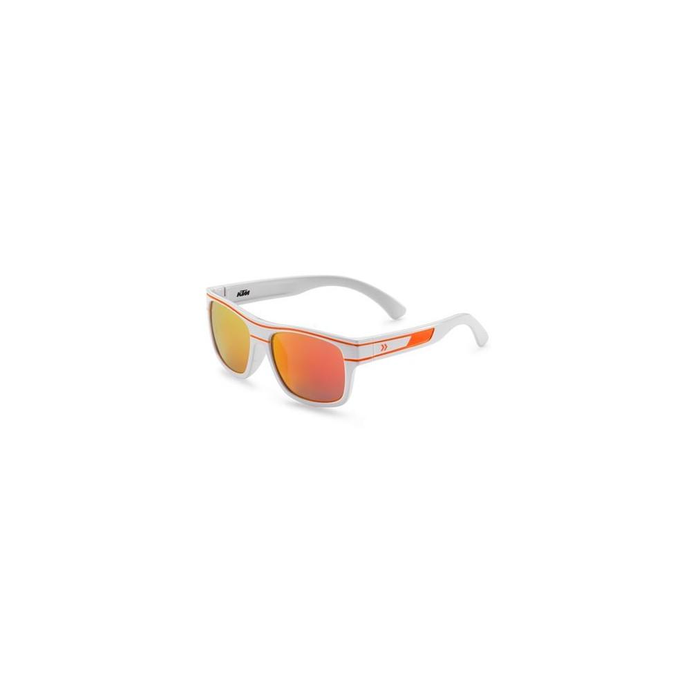 lunette de soleil enfant ktm lunettes de soleil wolff moto products sarl. Black Bedroom Furniture Sets. Home Design Ideas