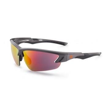 lunettes de soleil oakley strasbourg