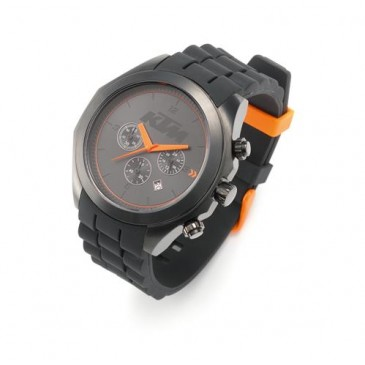 MONTRE KTM CHRONO