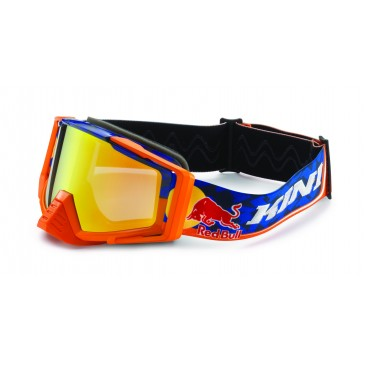LUNETTES KTM/KINI-RB COMPETITION