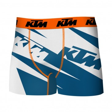 CALECON KTM/FREEGUN CIEL
