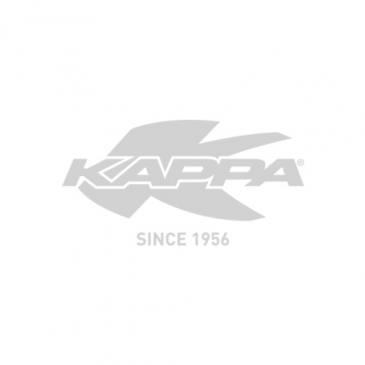 SUPPORT TOP CASE KAPPA MONOLOCK 125/390 DUKE