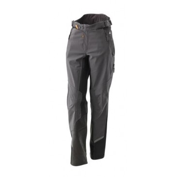 PANTALON ROUTE FEMME KTM HQ ADVENTURE