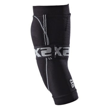 COUDIERES AVEC PROTECTIONS SIXS