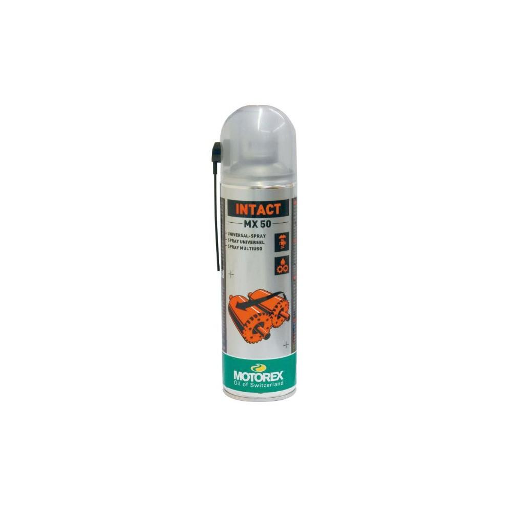 SPRAY INTACT MX 50 500ML