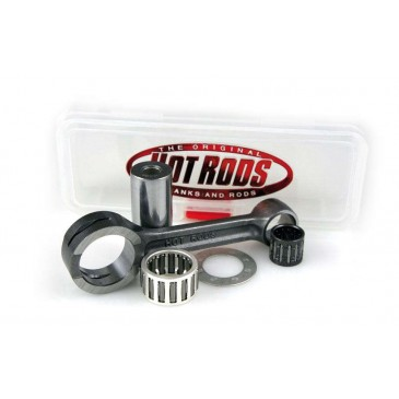 KIT BIELLE HOT RODS
