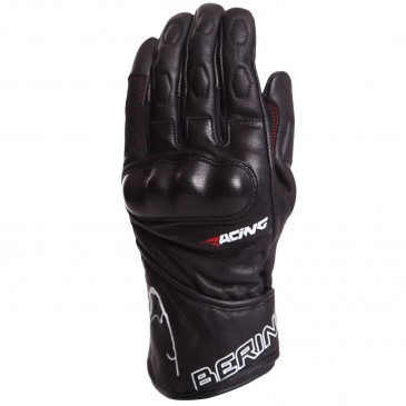 GANTS ROUTE BERING TROOP-R