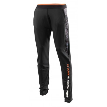 PANTALON KTM EMPHASIS