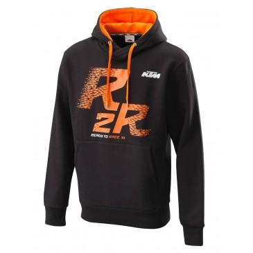 SWEAT KTM R2R