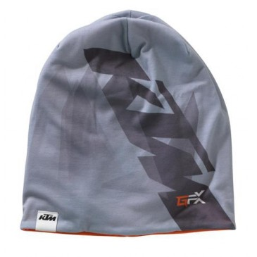 BONNET KTM GRAVITY