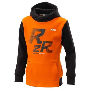 SWEAT ENFANT KTM R2R