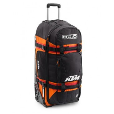VALISE KTM CORPORATE TRAVEL 9800