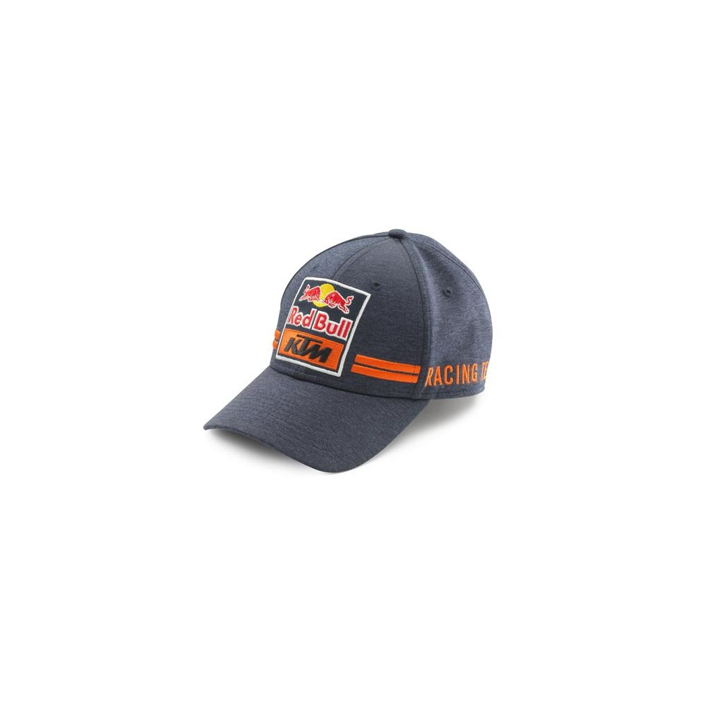 casquette ktm red bull replica team curved casquettes bonnet wolff ktm. Black Bedroom Furniture Sets. Home Design Ideas