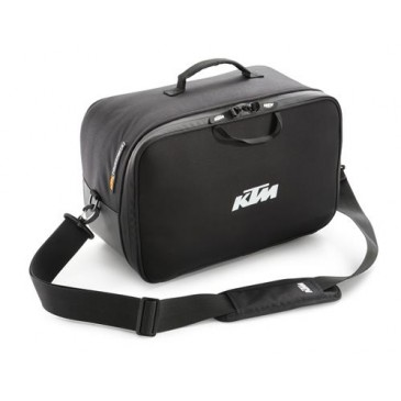 SAC INTERIEUR POUR BAGAGERIE TOURING