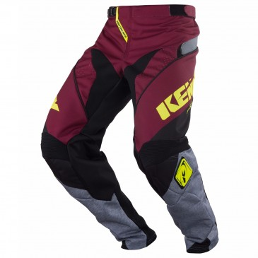 PANTALON KENNY PERFORMANCE TACTICAL