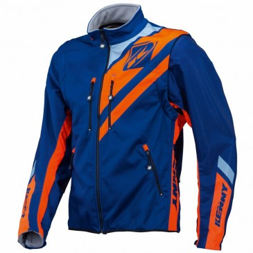 vestes moto homme tout terrain cross et enduro wolff ktm. Black Bedroom Furniture Sets. Home Design Ideas