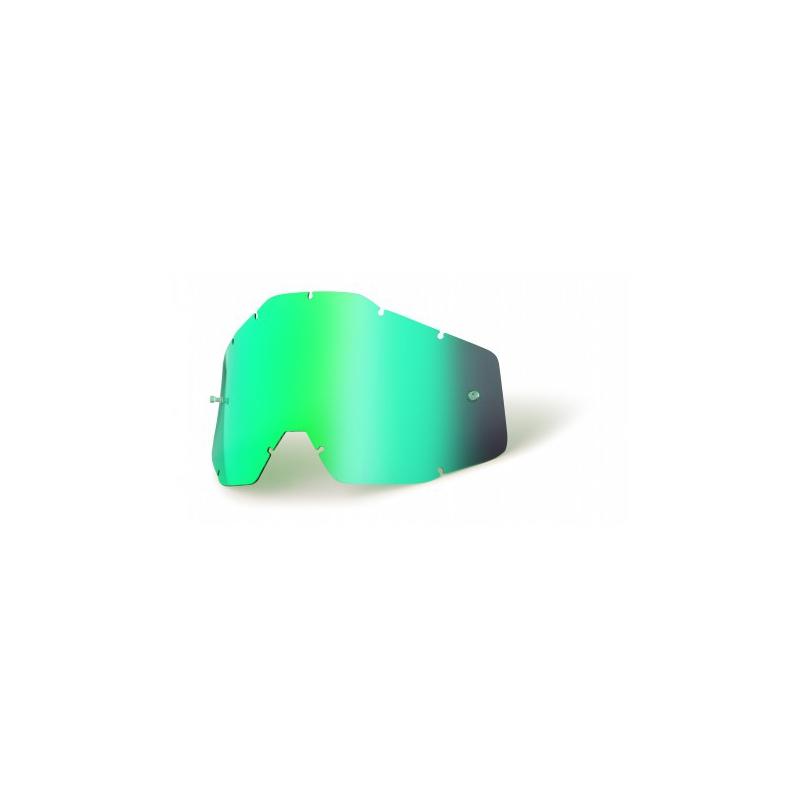 ecran simple miroir pour lunettes enfant 100 lunettes wolff ktm. Black Bedroom Furniture Sets. Home Design Ideas
