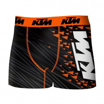 CALECON FREEGUN/KTM MICROFIBRE TRIANGLES
