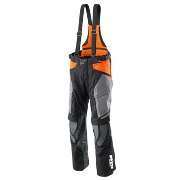 PANTALON KTM / ALPINESTAR DURBAN GTX TECHAIR
