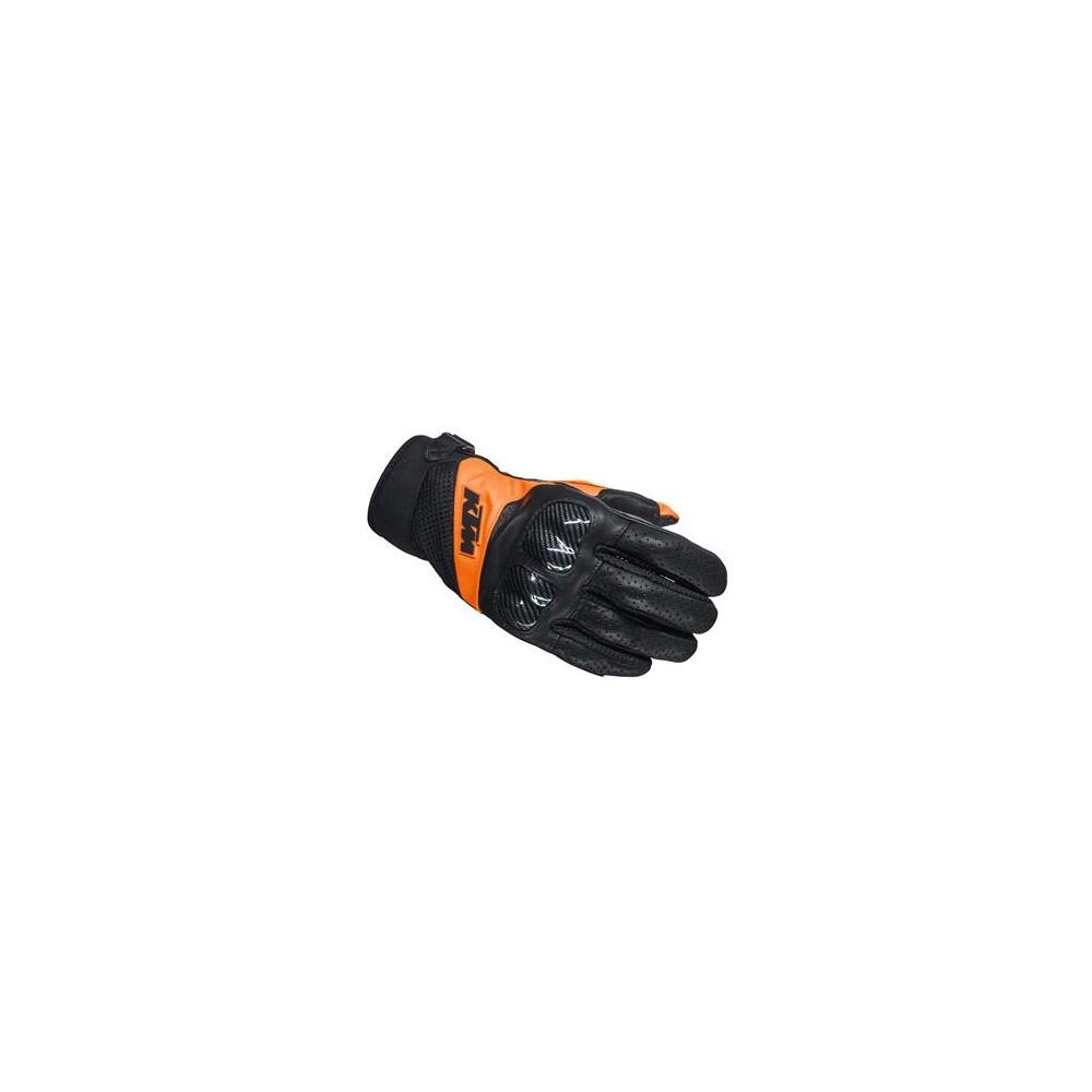 gants route ktm radical x gloves noir gants wolff ktm. Black Bedroom Furniture Sets. Home Design Ideas