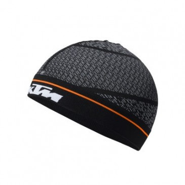 BONNET ANTI TRANSPIRATION KTM/SIXS