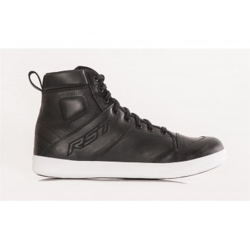 CHAUSSURES ROUTE RST URBAN II NOIR